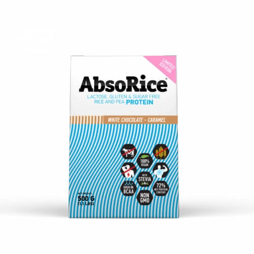 absorice-bielacokolada-karamel